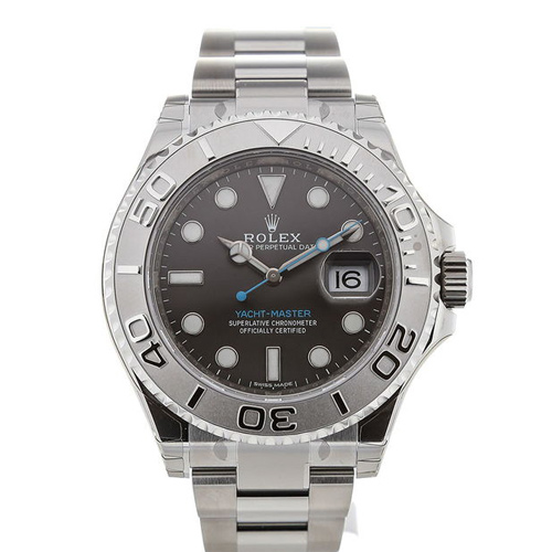 Rolex Yacht-Master 40 Automatic Date